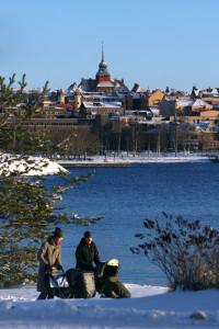 hotell östersund